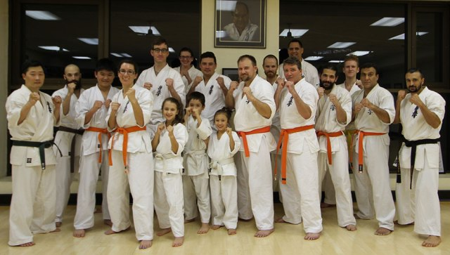 brisbane-central-kyokushin-dojo-team-201707