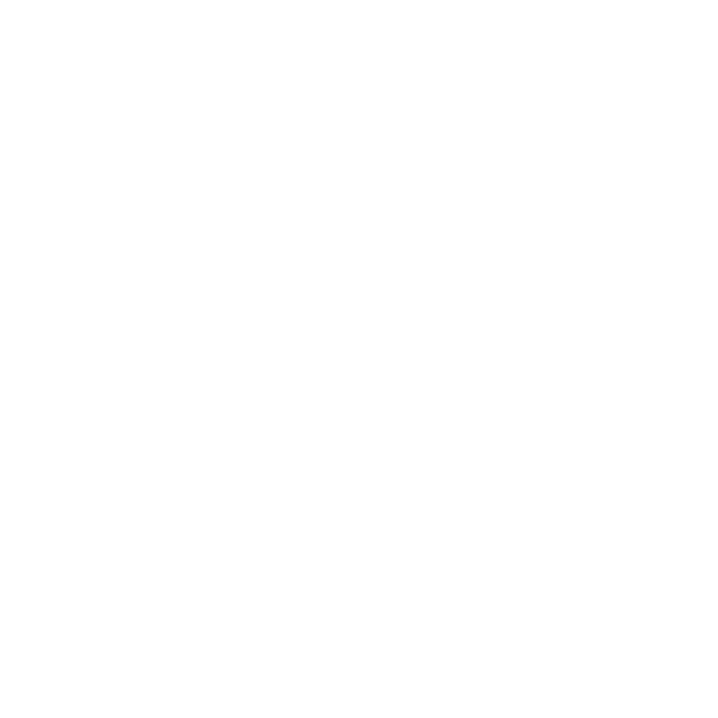 Central Kyokushin