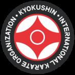iko-kanku